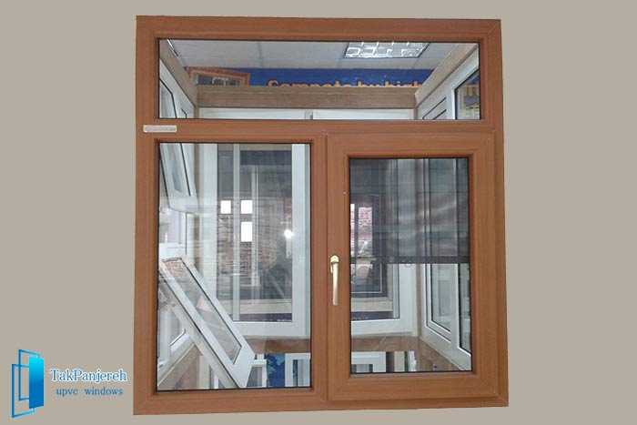 upvc-window-1