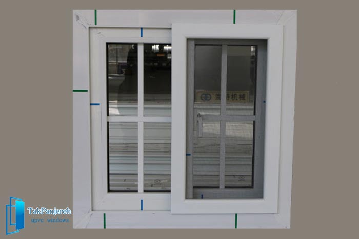 upvc-window-7