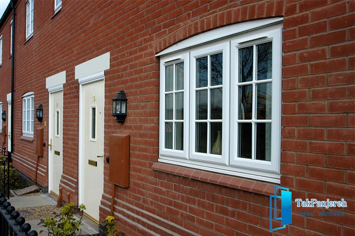upvc-windows-14