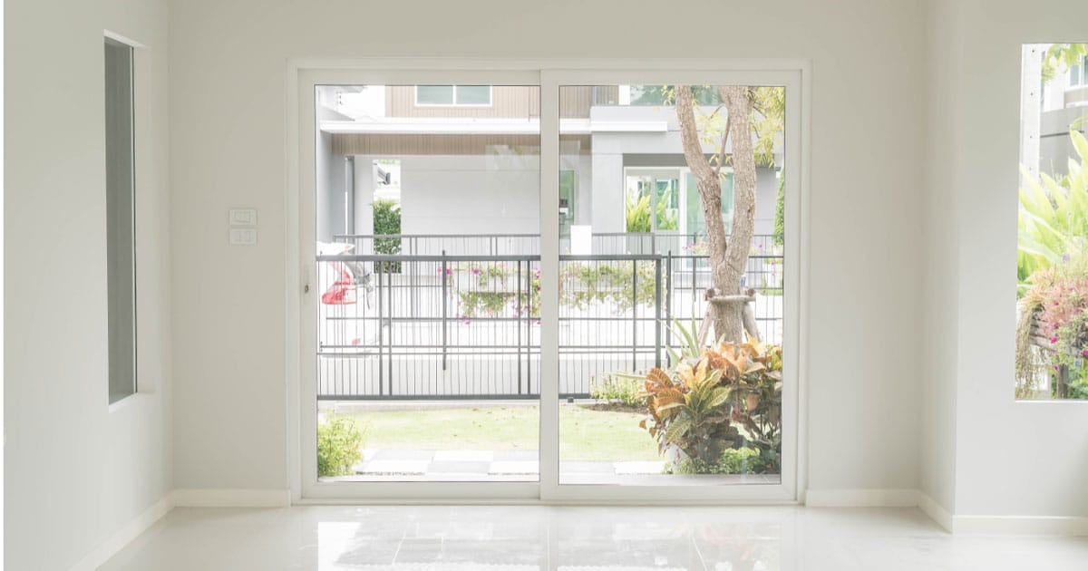 window-upvc