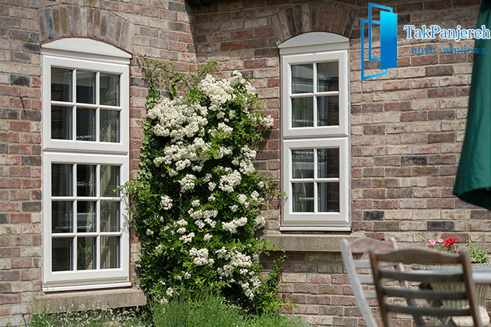 Price-double-glazed-windows-12
