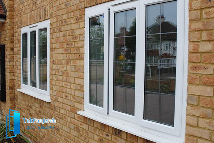 Price-double-glazed-windows-18