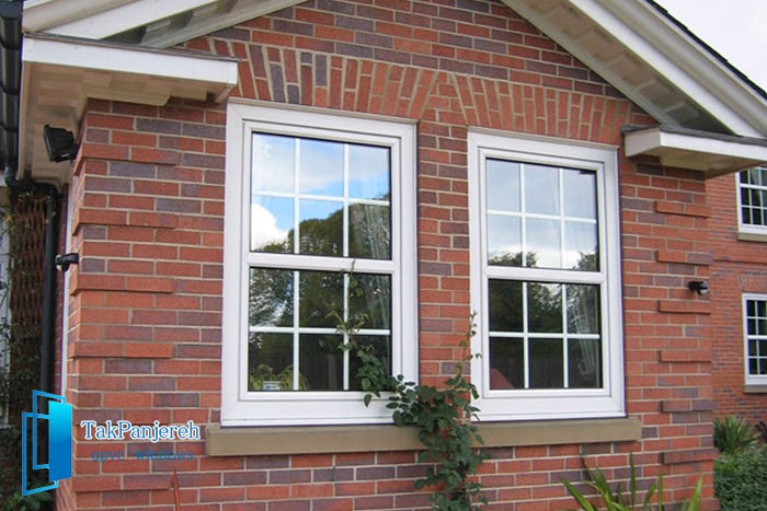 Price-double-glazed-windows-19